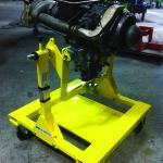 ES203047-enginestand
