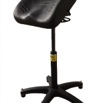 Model 115 Sitstand