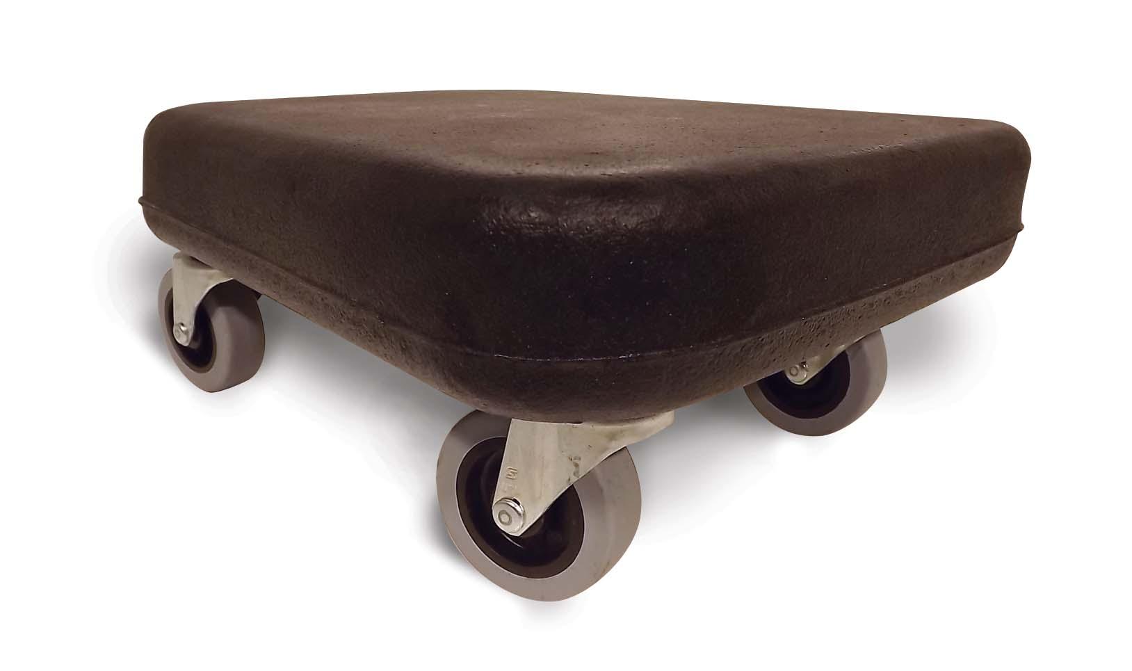 S A F E Ergonomic Seating Safe Structure Designs