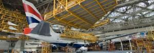 aircraft_maintenance