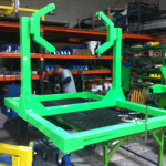 ETS01-EC-1-engine_stand_green