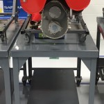 work-Table-for-engine-Stand