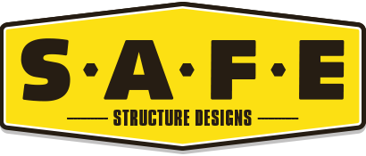 Safe Structure Designs